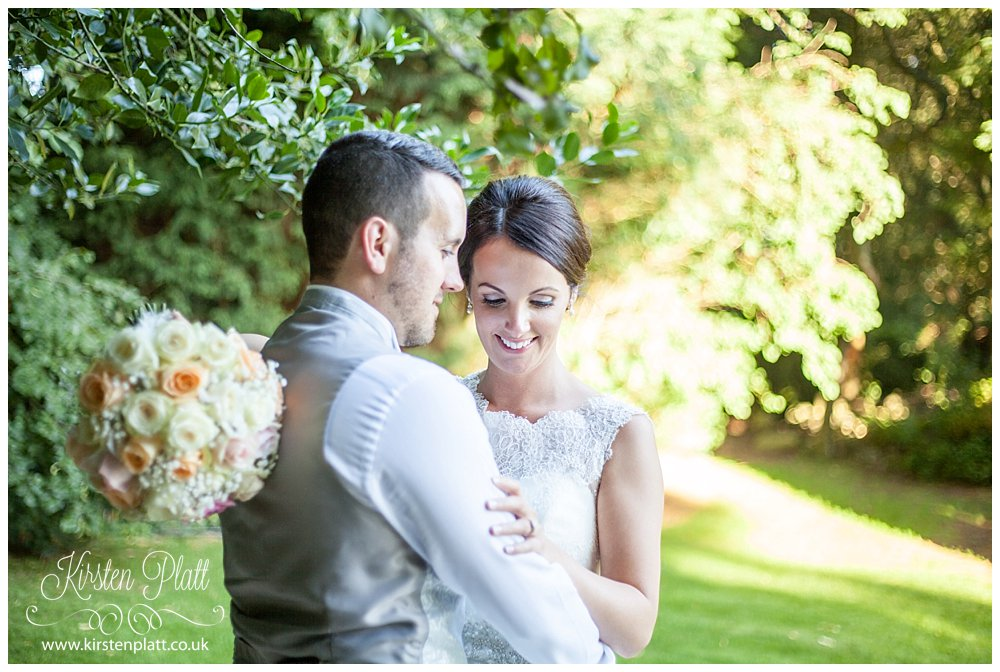 Bartle Hall wedding Preston Lancashire