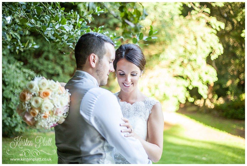Bartle Hall wedding Preston Lancashire