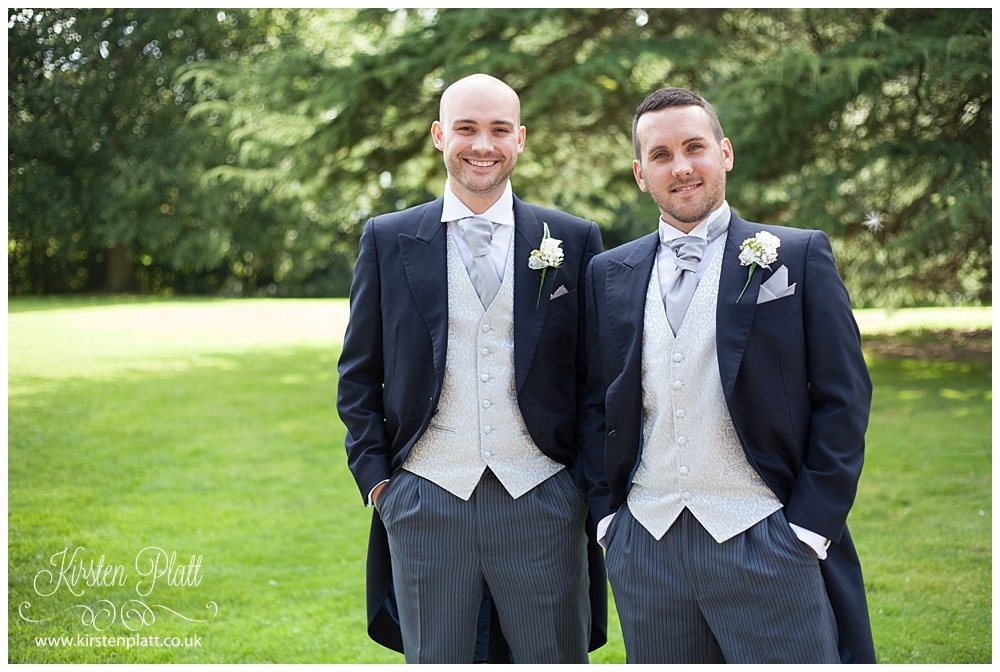 weddings Preston Lancashire