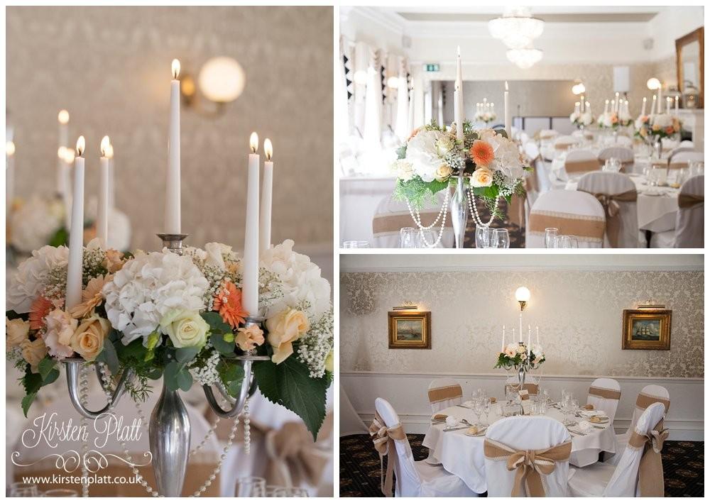 Bartle Hall Weddings Preston Lancashire