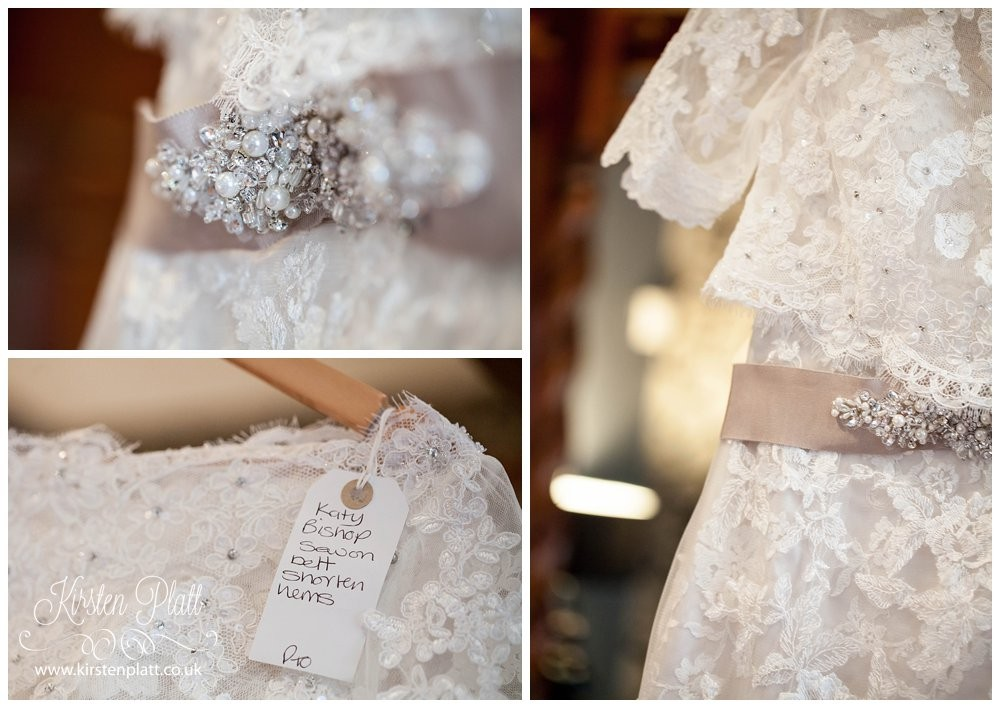 The bridal lounge Accrington