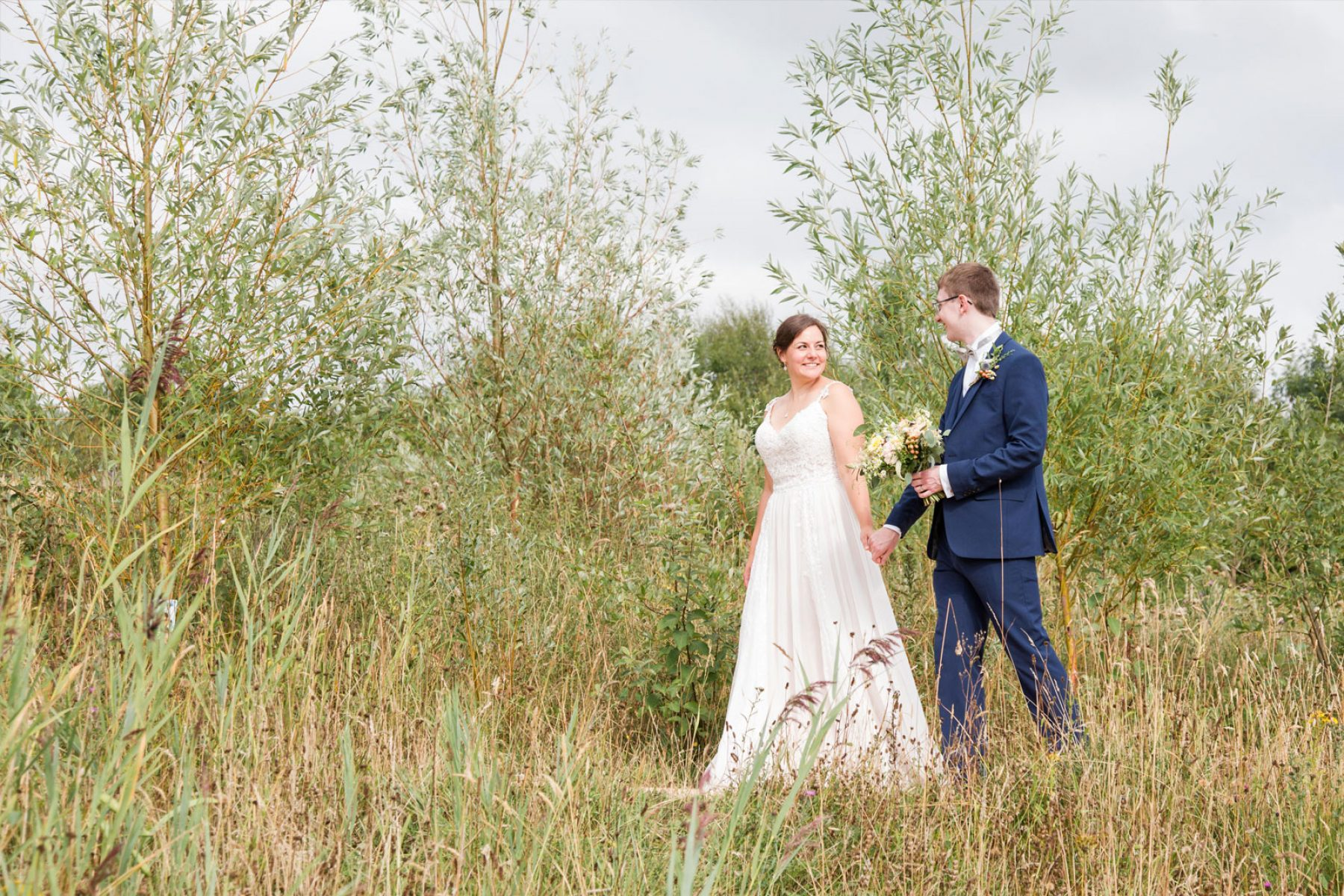 Brockholes-wedding-tamara-and-adam-fpss