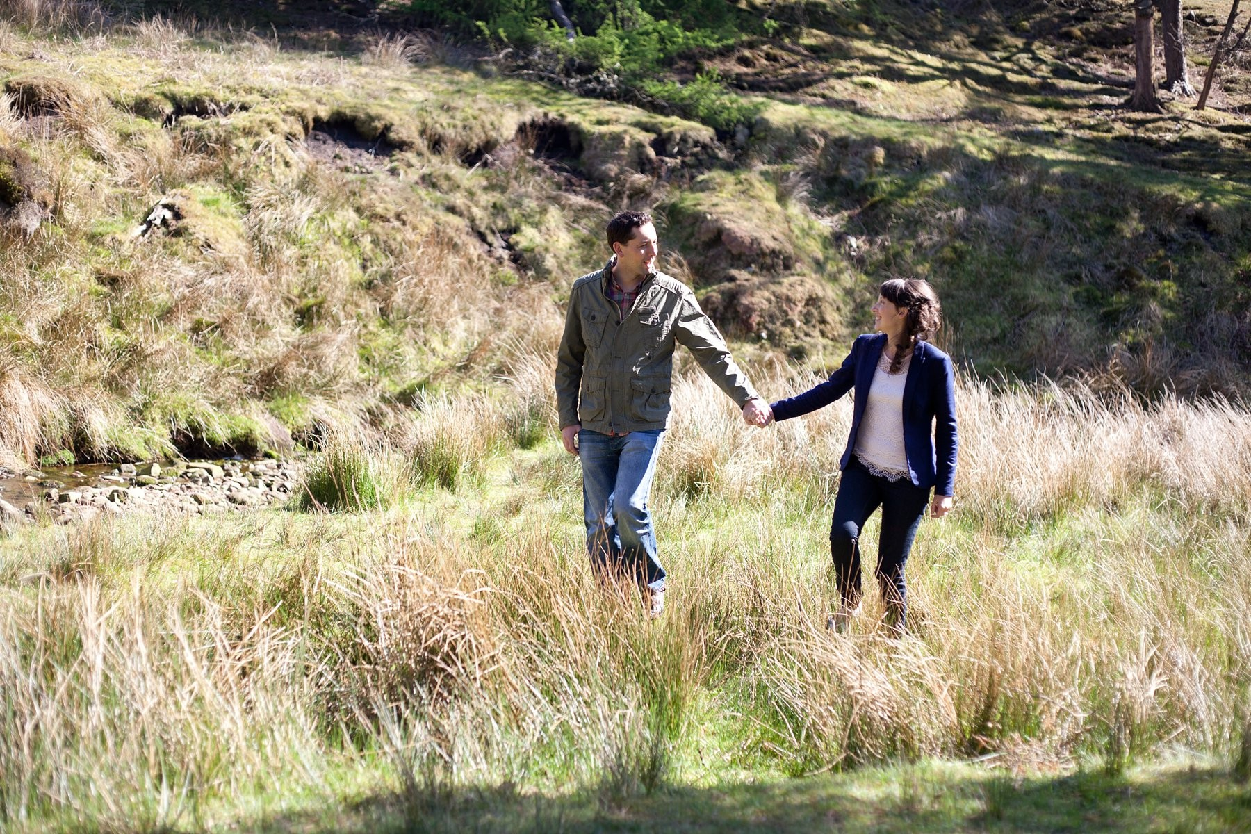 Donna & Jon-8397_WS
