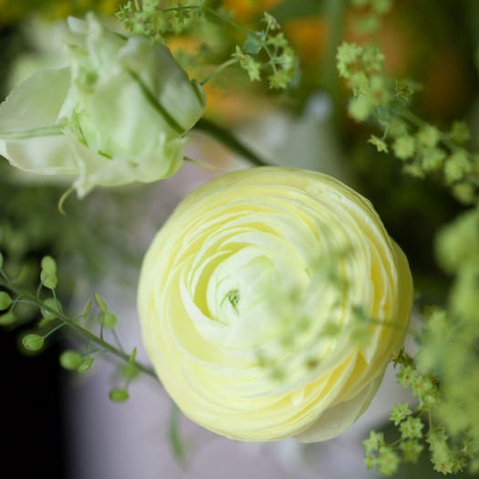 Gallery-Bolton-School-wedding-Steph-and-Mark-8711