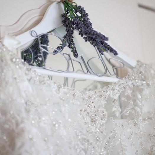 Gallery-brockholes-nature-reserve-wedding-3