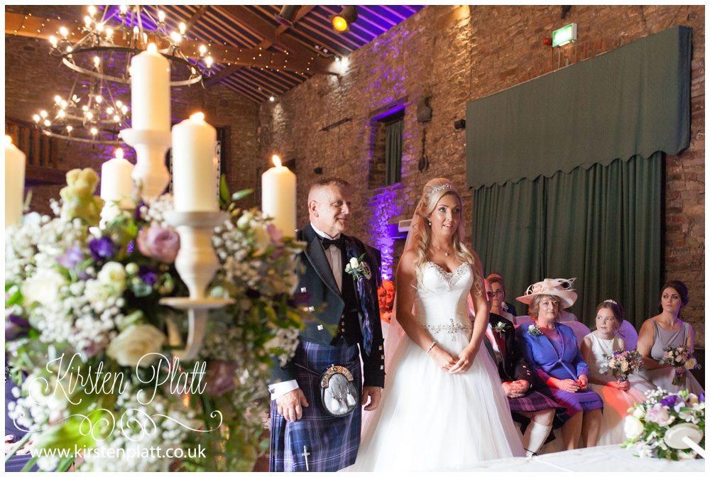wedding vowes
