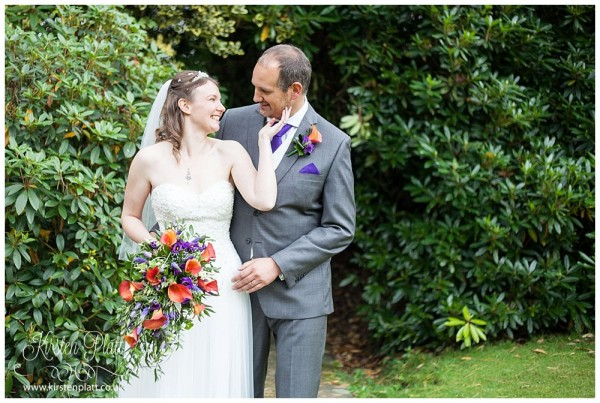 Astley Bank Hotel: Sarah & Ruperts Wedding