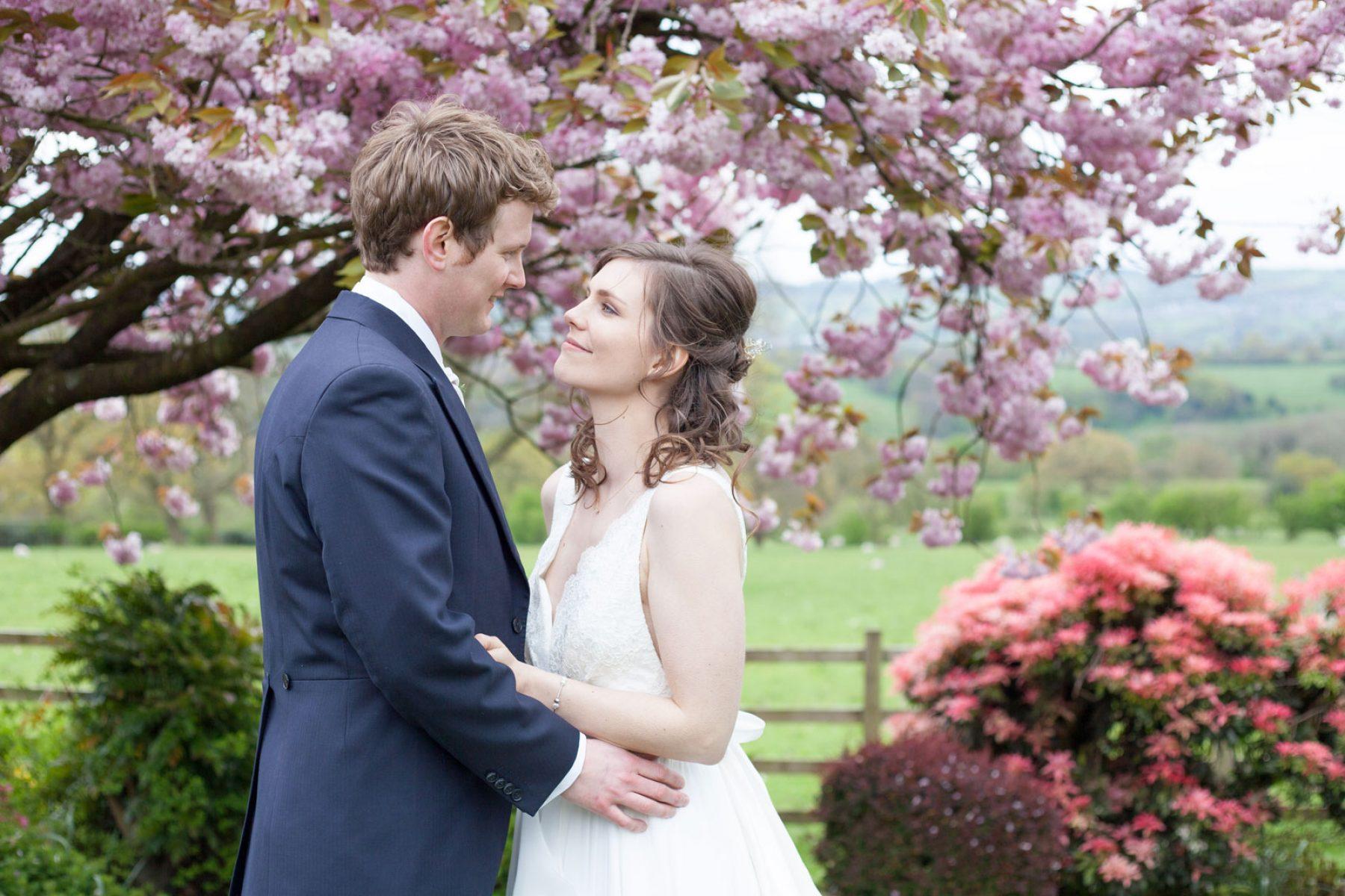 Shireburn-arms-wedding-hilary-and-chris-fpss