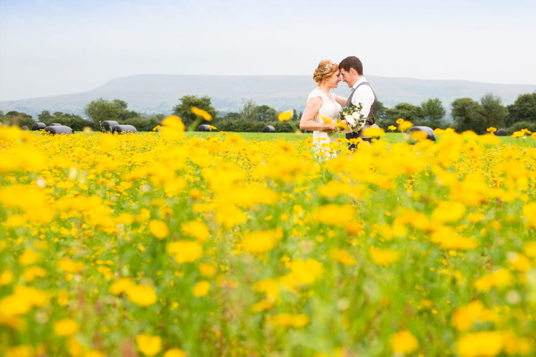 The-Out-Barn-wedding-fields-of-gold-katie-and-john-fpss