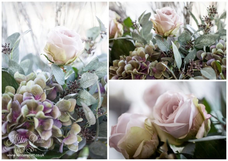 Voila Florists Clitheroe