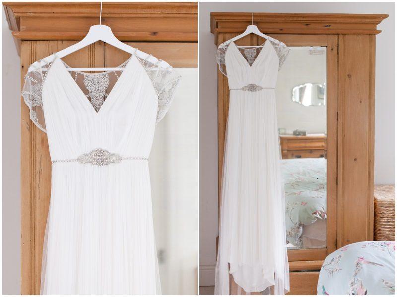 catherine deane wedding dress Talulah